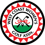 WCWGA: Established in 1935